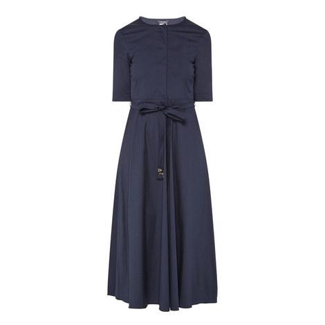 Ornella Shirt Dress, ${color}
