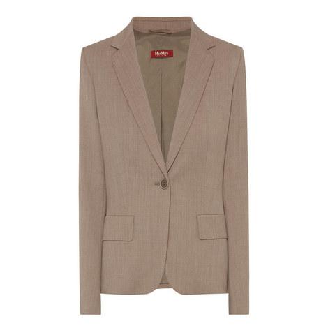 Treviso Jacket, ${color}