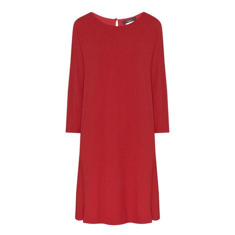 Uberta Dress, ${color}