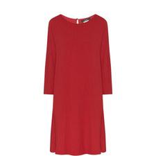 Uberta Dress