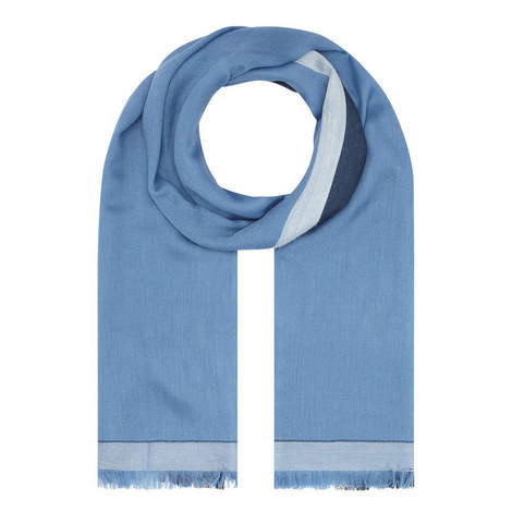 Dardano Scarf, ${color}