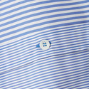 Ulzio Round Neck Shirt, ${color}