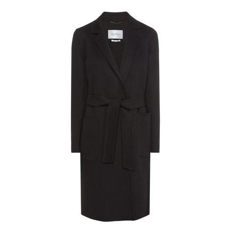 Unanime Wool Coat, ${color}