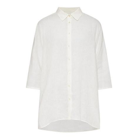 Unicum Shirt, ${color}