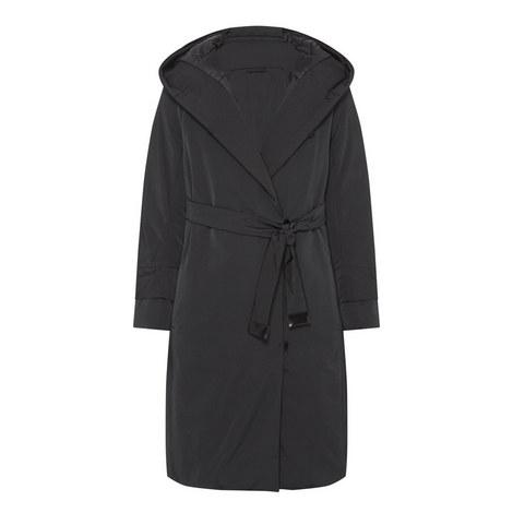 Urbani Reversible Hooded Coat, ${color}