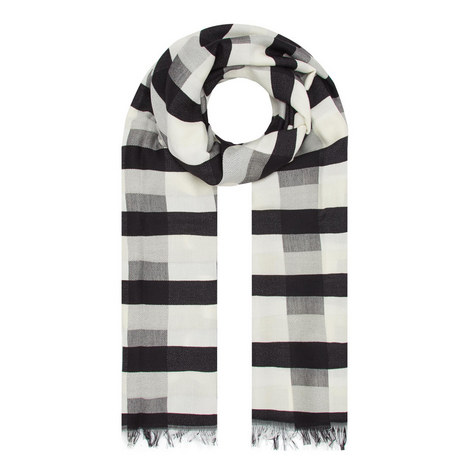 Vigile Scarf, ${color}