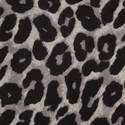 Assiro Printed Scarf, ${color}