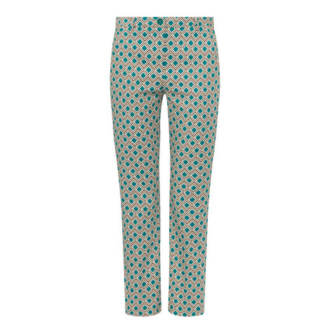Vadet Trousers, ${color}