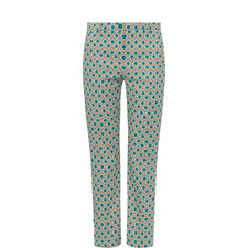 Vadet Trousers