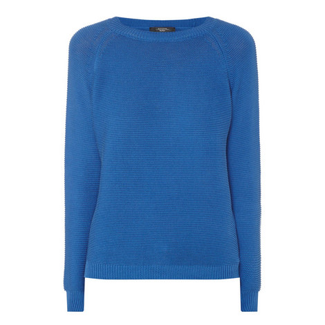 Valery Sweater , ${color}
