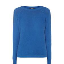 Valery Sweater