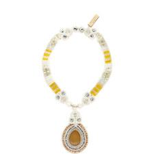 Valico Pendant Necklace