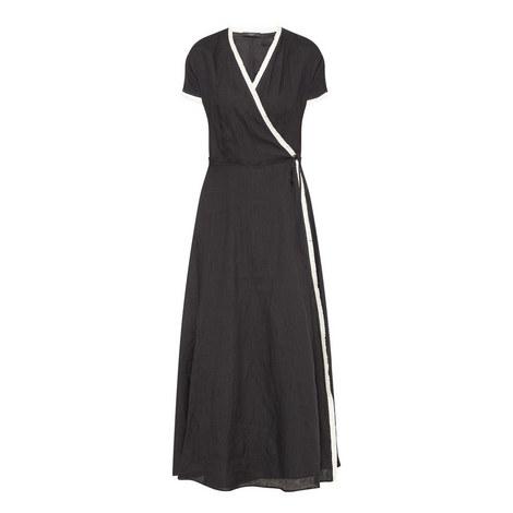 Vanezza Dress, ${color}