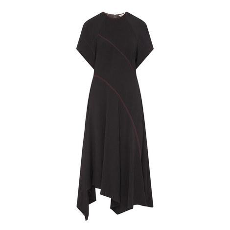 Vargas Dress, ${color}