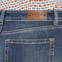Velo High Rise Jeans, ${color}