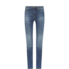 Velo High Rise Jeans