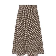 Veruska Skirt