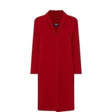 Viglio Coat