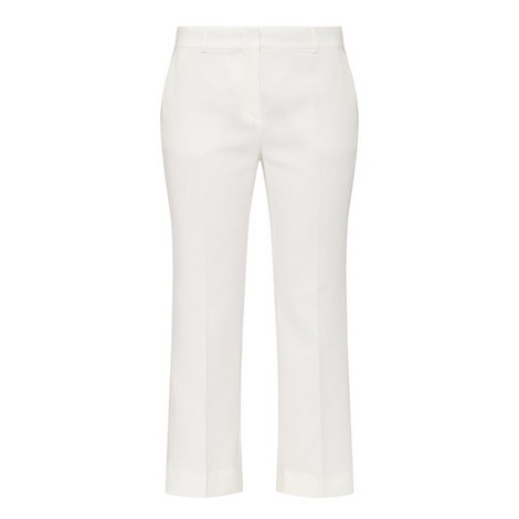 Violino Trousers , ${color}