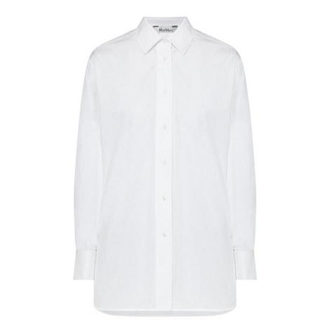 Visivo Shirt, ${color}