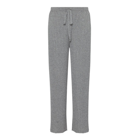 Vista Pleated Trousers, ${color}
