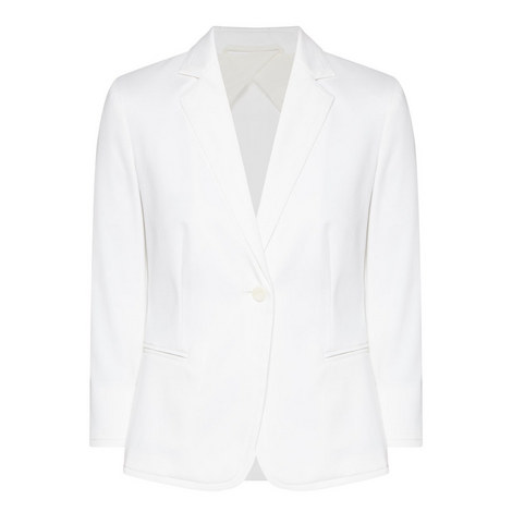 Zambra Cotton Jacket, ${color}