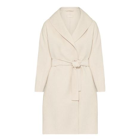 Zampa Wool Coat, ${color}