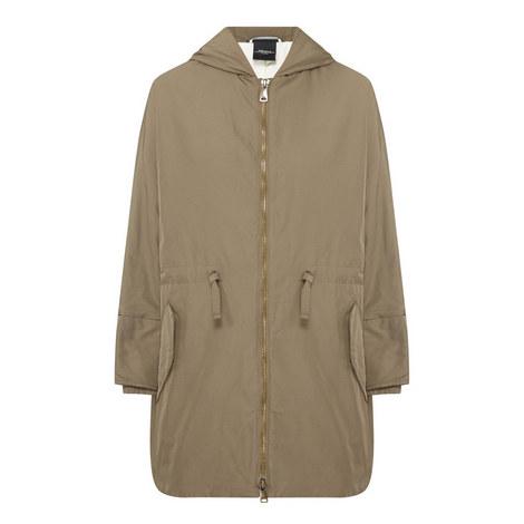 Zibello Coat, ${color}