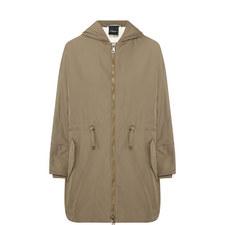 Zibello Coat