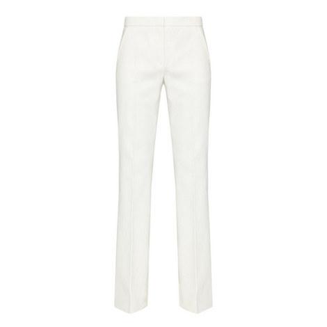 Zanzara Wide Fit Trousers, ${color}