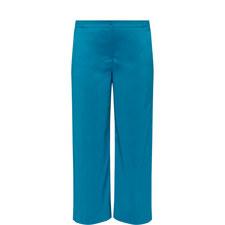 Regata Wide Fit Trousers