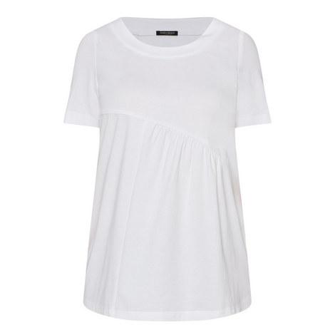 Verde Short Sleeve T-Shirt, ${color}