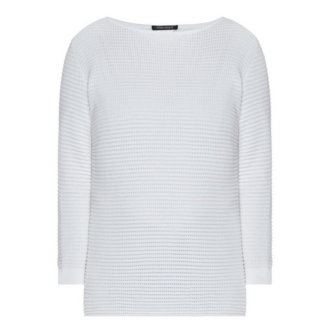 Anice Ribbed Sweater, ${color}