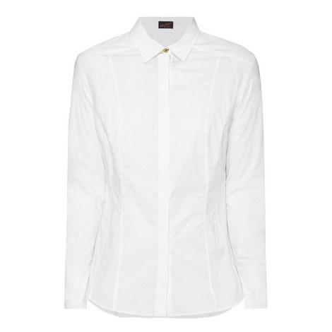 Panel Shirt, ${color}