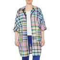 Fase Duster Coat, ${color}