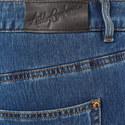 Idraste Denim Stretch Jeans, ${color}