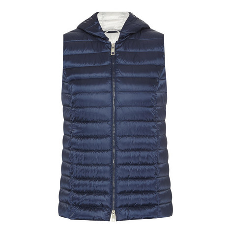 Padre Gilet, ${color}