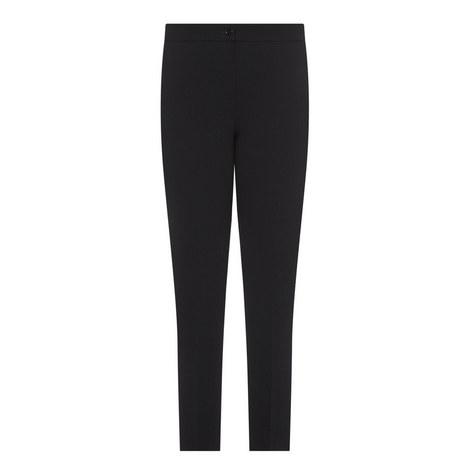 Raro Trousers, ${color}