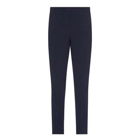 Rete Trousers, ${color}