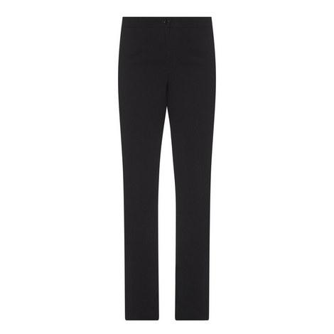 Riva Trousers, ${color}