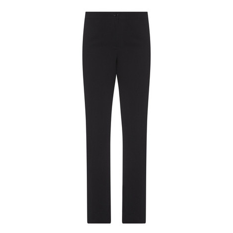 Riva Trousers, ${color}
