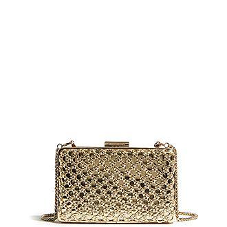 f0bdf00f5475 Clutch Bags | Designer Clutch Purses & Bags | Brown Thomas