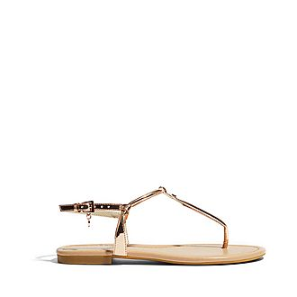 Essential Thong Sandals