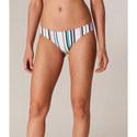 Striped Bikini Bottoms, ${color}