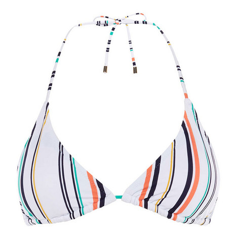 Triangle Bikini Top, ${color}