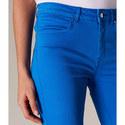 Mid-Waist Skinny Jeans, ${color}