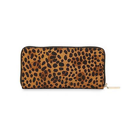 Reigate Leopard Wallet, ${color}