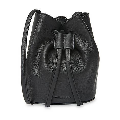 Ammie Mini Drawstring Bag, ${color}