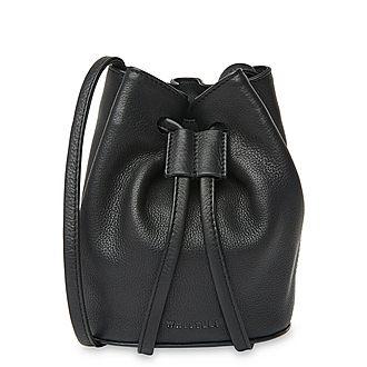 Ammie Mini Drawstring Bag