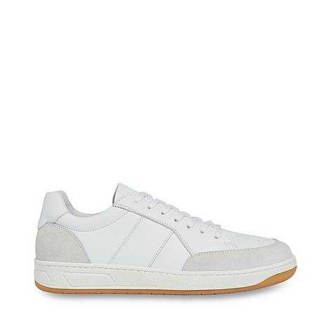 Kew Trainers, ${color}